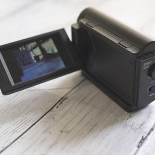 【ネット決済・配送可】SONY アクションカメラ用 ファインダー...