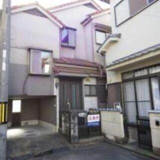 【生駒駅】南向きでバス停 俵口から徒歩8分のところにありますっ💨
