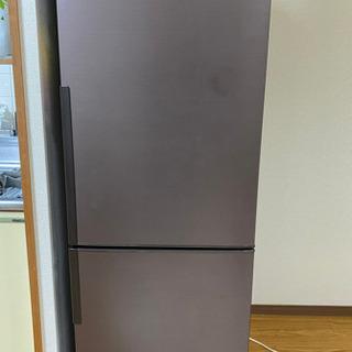冷蔵庫【無料でお譲りします】