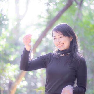 5/2(日)名古屋 たった2時間で占い師になれる講座 【zoom可】