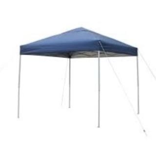 使用していないテント有りましたら是非!お譲りして頂きたいです!車...
