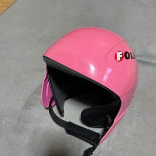 ジュニア用ヘルメット - 奈良市