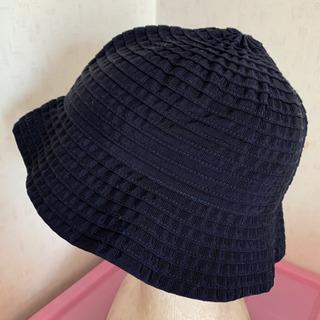 帽子③小ぶり