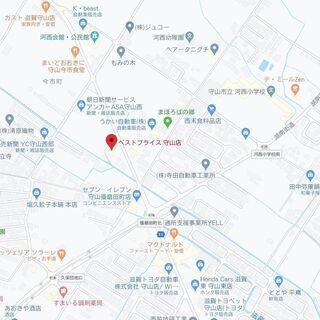 (A)(P)スタッフ募集◆