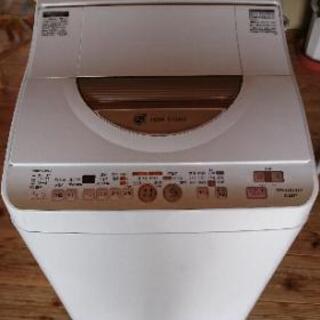 [配達無料][即日配達も可能?]全自動洗濯機 乾燥機能付き…