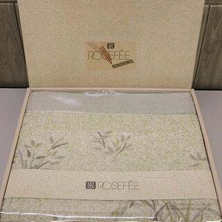 【ネット決済・配送可】ss0560  未使用品 ROSEFEE ...