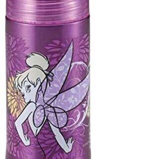 【未使用】軽量タイプ ディズニー 軽量スリムパーソナルボトル20...