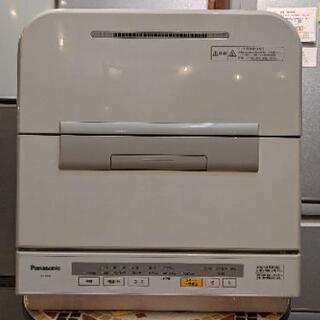 【税込価格】 パナソニック Panasonic 食器洗い乾燥機 ...