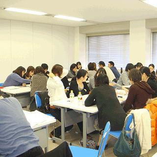 【4月に英会話の勉強会♪】笹塚で英語をたっぷり話しませんか?(5...
