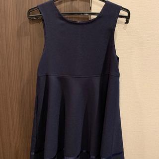 入学式スーツ 女の子 120 − 京都府