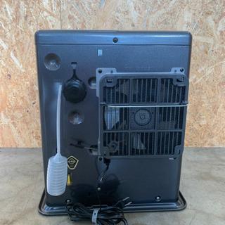 ブルーヒーター FX-2501  95年製 動作確認済み - 家電