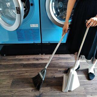 【豊島区西巣鴨】コインランドリーの清掃員募集中でございます! − 東京都