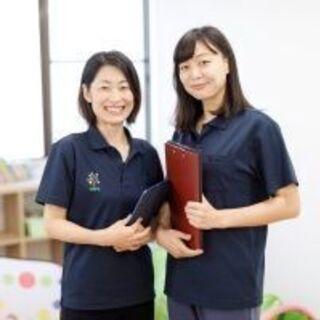 【新吉田】心理学を学んでいた方限定!放課後等デイサービスの児童指導員