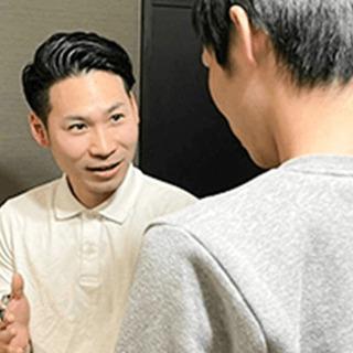 業界最安値宣言!Rアシスト東支店OPキャンペーン実施中☆1日5名...
