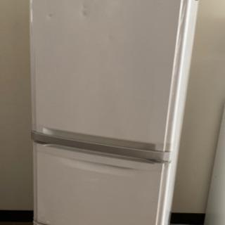 3段 冷蔵庫