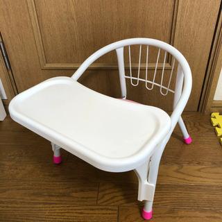 子ども 豆椅子用 テーブル★