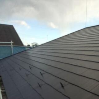 一般住宅塗り替え専門店 外壁塗装、屋根塗装