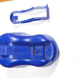 キヤノンICチップ付インクタンクの詰め替えインク専用USB電源供...