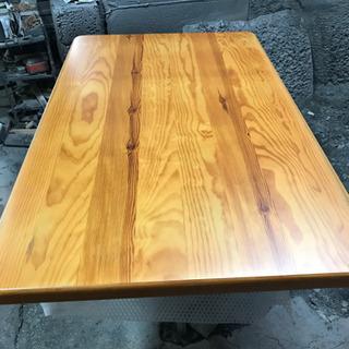 家具 建材 木製品  塗装、修理塗り替え