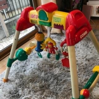 コンビ 赤ちゃん用  - 子供用品