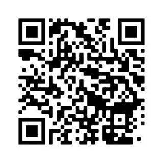 フードデリバリー・ケータリング、配達・配送・宅配便、ドライバー・運転手