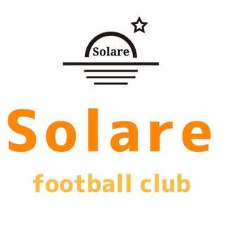 東大阪市で小学生から中学生までのサッカー選手募集しています