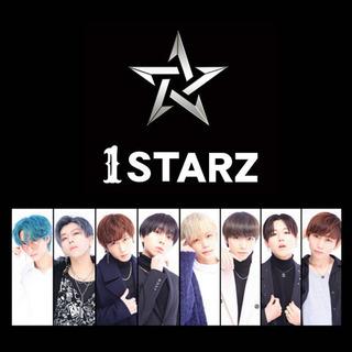 韓国BARの1STARZです。K-POP BTS コロナに負けるな!