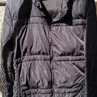 ジャンパー 4着 新品未使用 取引中の画像