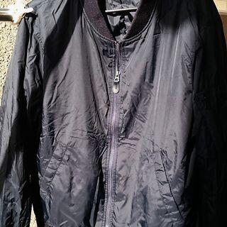 ジャンパー 4着 新品未使用 取引中 - 服/ファッション