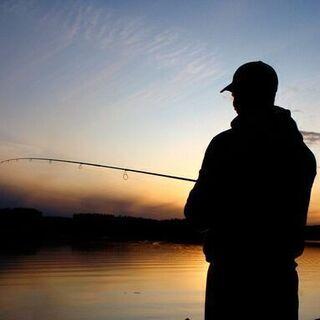 釣りに関するノウハウ記事、豆知識などのSNS投稿をしてくれ…