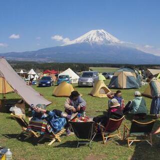 週単位、月単位でキャンプに行っている方へ、ノウハウ記事、マ…