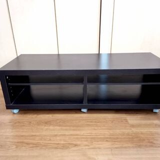 テレビ台 ローボード(ニトリ AVボードFRED-AV12…