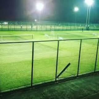 呉市:素人ソフトテニスの仲間募集