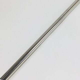 ステンレスパイプ(肉厚)19mm1820mm