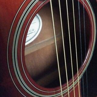 これから始めるギター弾き語りレッスン