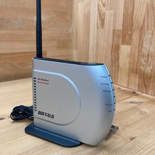 【ネット決済】中古 wifiルーター 無線ルーター