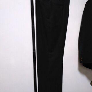 学生制服(1)トンボ 185Bセット - 服/ファッション