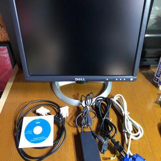 DELL  20.1インチ UXGA(1600x1200) TF...
