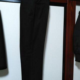 男子学生制服(2) トンボ180A値下げ − 富山県