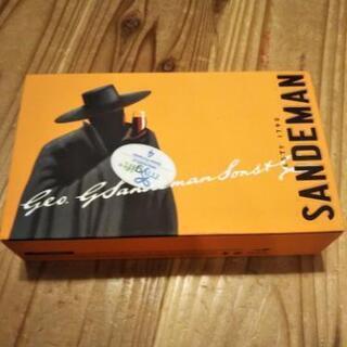 お洒落な小箱  マグネット式フタ  ポルトガルのポートワインミニ...