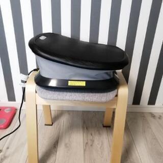 【再値下げ】ウェーブスライダー パワーX FD-063 椅子付