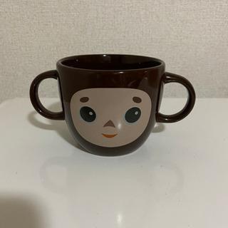 チェブラーシカ マグカップ