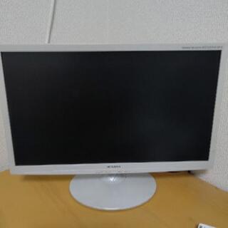 MITSUBISHI  モニター