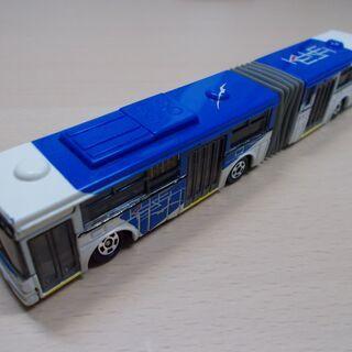 トミカ バス(ミニカー)