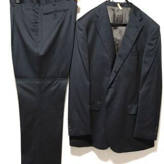 洋服の青山スーツ サイズAB7