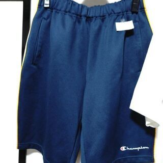 魚津高校の体操服 男子半袖セット 5Lサイズ - 滑川市