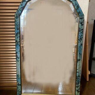 【無料】鏡