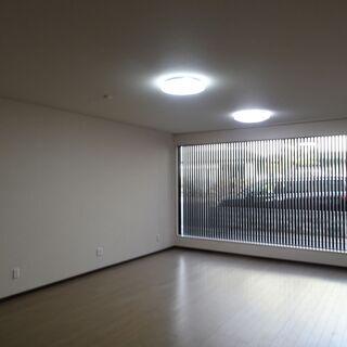 嵯峨嵐山の大きめのワンルーム(住居兼事務所・教室などとしても…) - 京都市