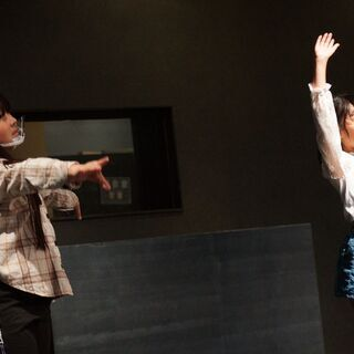 ゆめラボ倉敷校(ダンス、演劇、歌、楽器教室)エンターテイメントス...