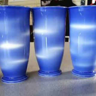 湯呑み 陶器 新品未使用 オシャレ